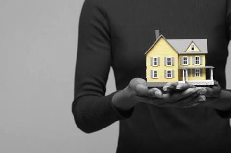 Une gestion professionnelle de votre patrimoine immobilier